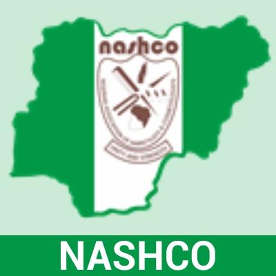 nASHCC